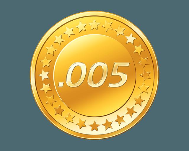 Cashout cvv to bitcoin : First bitcoin address