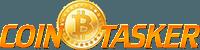 Coin Tasker Earn free bitcoin online