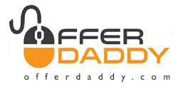 Offer Daddy Task Wall