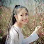 Profile picture of Zulfi83