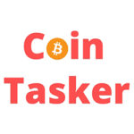 Profile photo of Coin Tasker