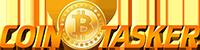 CoinTasker.com