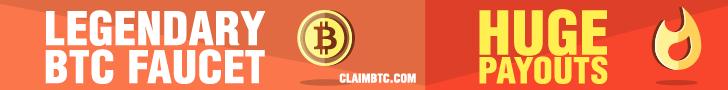 Claim BTC
