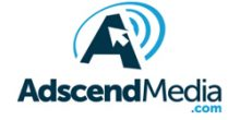 Earn bitcoin with Adscend Media