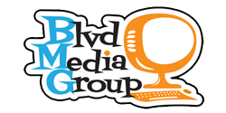 earn bitcoin with blvd media group