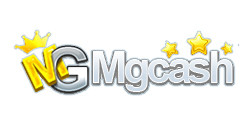 earn bitcoin with mg cash