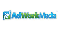 AdWork Media Task Locker
