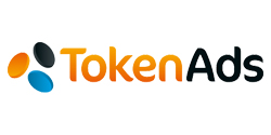 Token Ads Task Wall