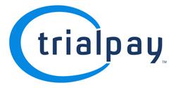 TrialPay Task Wall
