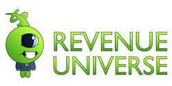 Revenue Universe Task Wall