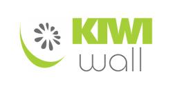 Kiwi Wall Task Wall