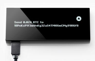 KeepKep Bitcoin Wallet