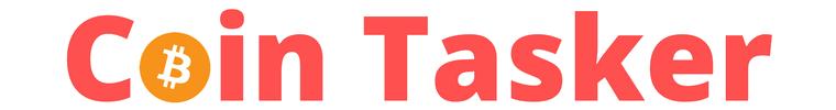 Coin Tasker