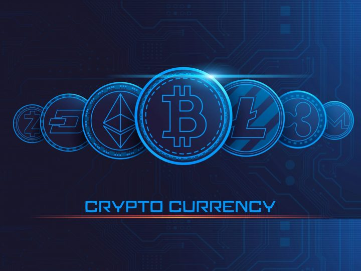 How to Earn Free Cryptocurrency in 2021 With 20 Verified Opportunities Worth $1,000+