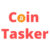 Profile picture of Coin Tasker